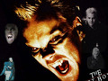 The Lost Boys Hintergrund