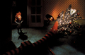 The Nightmare Before Christmas - nightmare-before-christmas photo