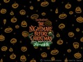 nightmare-before-christmas - The Nightmare Before Christmas wallpaper