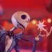The Nightmare Before クリスマス