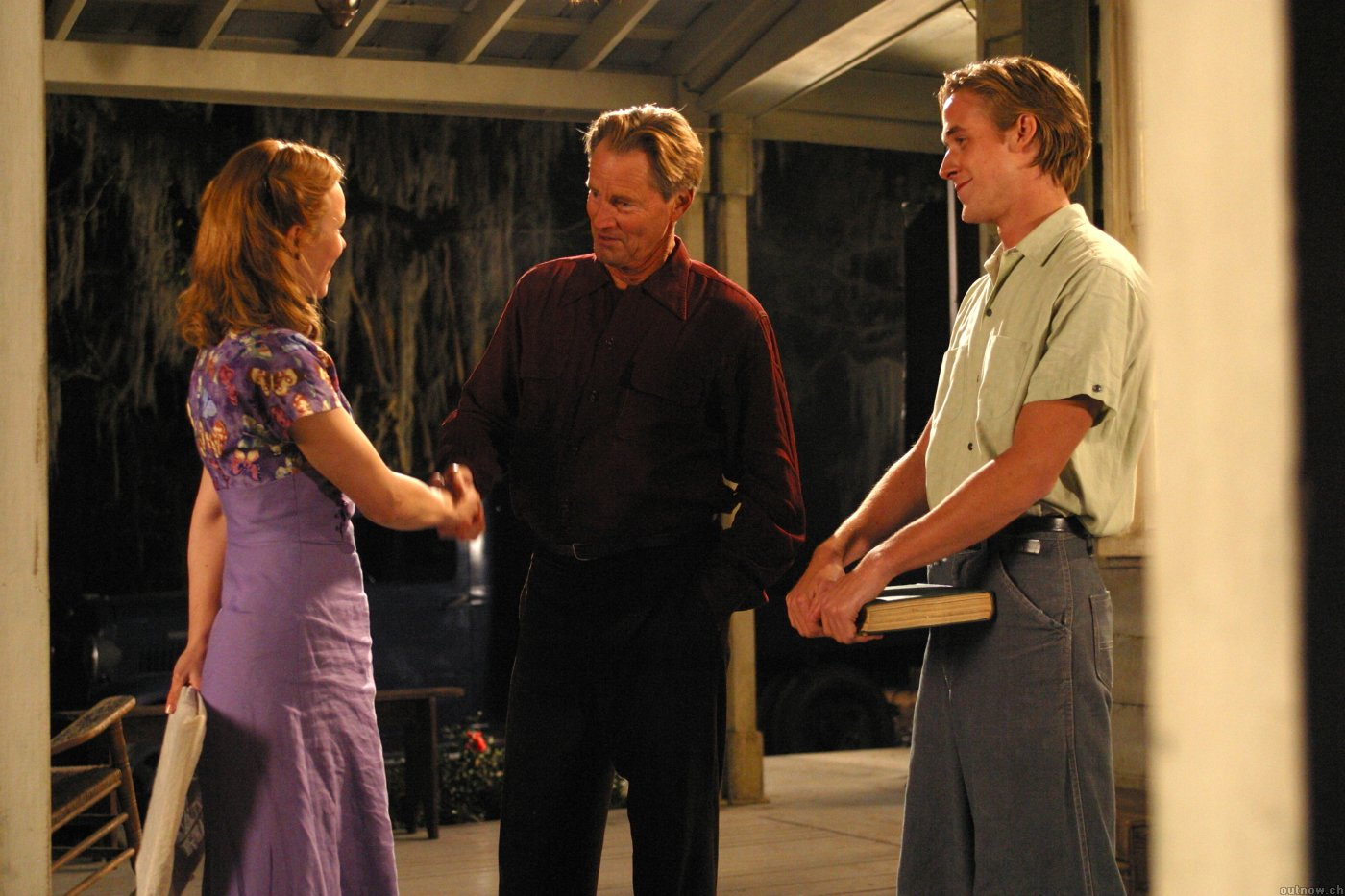 the notbook The notebook has 1,115,624 ratings and 17,888 reviews nicole said: i love the movie, but if you think that was sappy, do not pick up this book i heard.