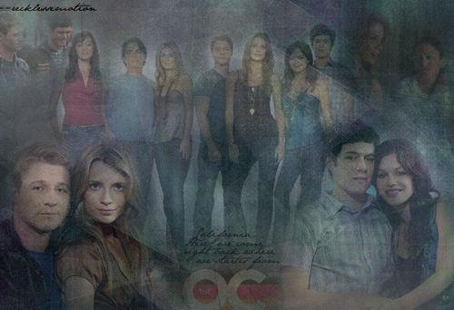The O.C.<3
