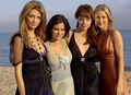 The O.C - the-oc photo