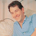 The Object Of My Affection - paul-rudd icon