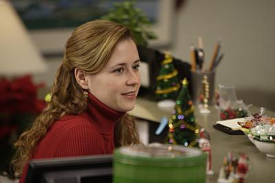 The Office Season 3 ছবি