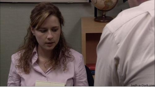 The Office(ジ・オフィス)