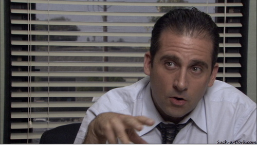 Michael scott images the office wallpaper and background - Michael scott wallpaper ...