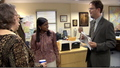 The Office - mindy-kaling photo