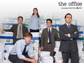 The Office - nbc photo