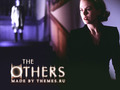 horror-movies - The Others wallpaper