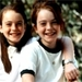 The Parent Trap - lindsay-lohan icon