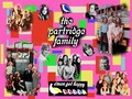 The Partridge Family - the-partridge-family wallpaper