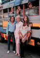The Partridge Family - the-partridge-family photo