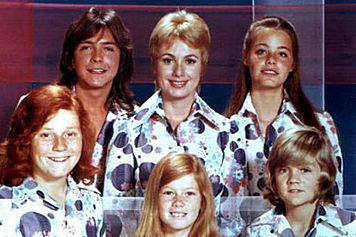 http://images.fanpop.com/images/image_uploads/The-Partridge-Family-the-partridge-family-546057_356_237.jpg