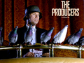 The Producers - will-ferrell wallpaper