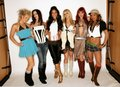 The Pussycat Dolls - the-pussycat-dolls photo