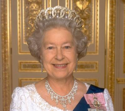 Image result for photos of the queen of england
