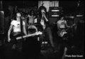 The Ramones - the-ramones photo