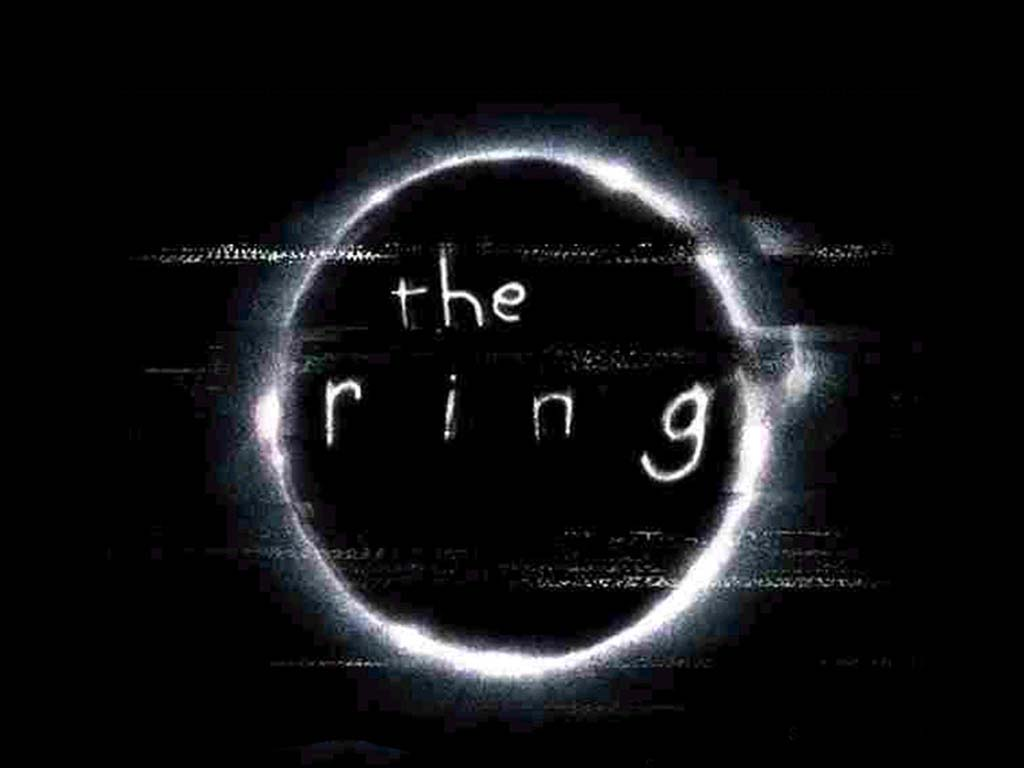 movies images the ring hd wallpaper and background photos