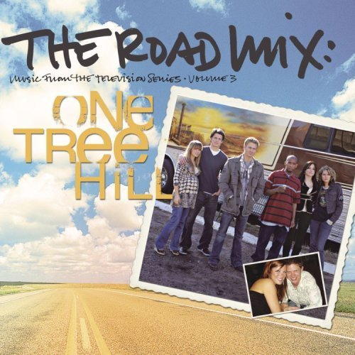 The Road Mix