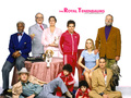 The Royal Tenebaums - luke-wilson wallpaper
