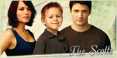 The Scotts