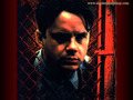 stephen-king - The Shawshank Redemption wallpaper