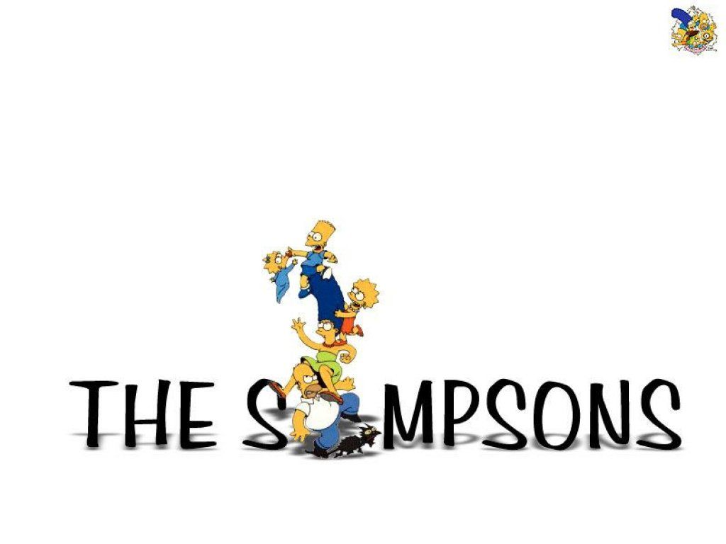 Television Images The Simpsons Hd Wallpaper And Background Photos