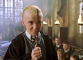 The Slytherin King - draco-malfoy photo