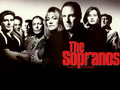 The Sopranos - the-sopranos wallpaper