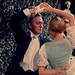 The Sound of Music - musicals icon