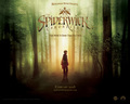 The Spiderwick Chronicles - freddie-highmore wallpaper