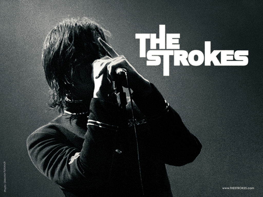 The strokes images the strokes wallpaper hd wallpaper and background the strokes images the strokes wallpaper hd wallpaper and background photos altavistaventures Gallery