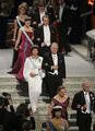 The Swedish Royal Family - sweden photo