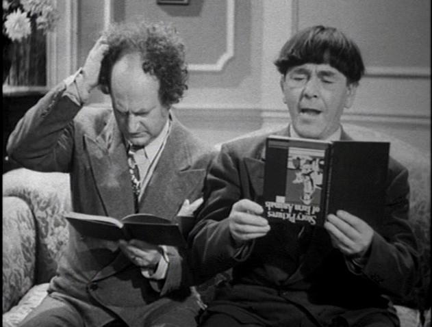[Image: The-Three-Stooges-three-stooges-56847_631_478.jpg]