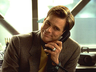 http://images.fanpop.com/images/image_uploads/The-Truman-Show-jim-carrey-141866_400_300.jpg