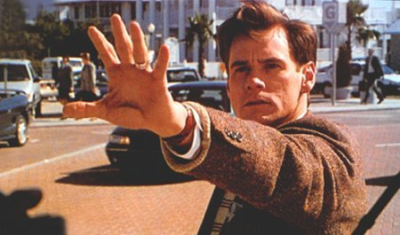 http://images.fanpop.com/images/image_uploads/The-Truman-Show-jim-carrey-141894_450_265.jpg