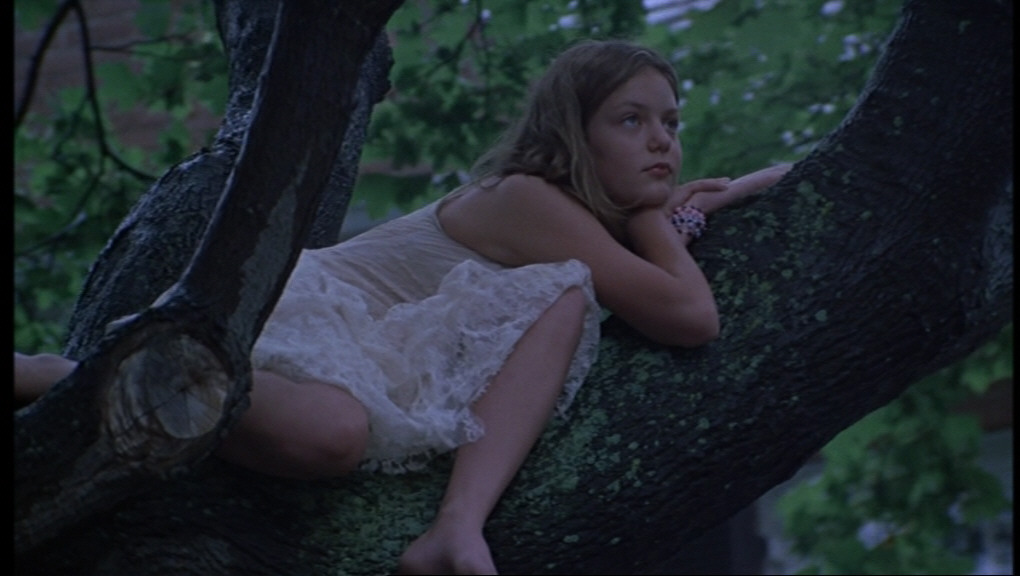 Cecilia - the-virgin-suicides photo