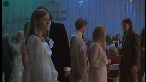 The Virgin Suicides 壁紙 called Mary
