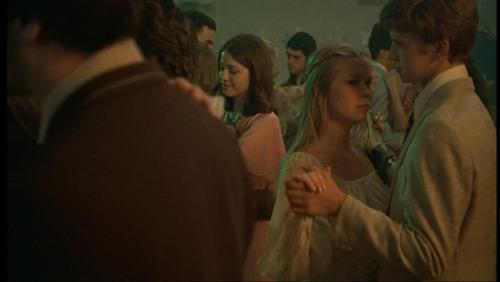 Therese & Joe