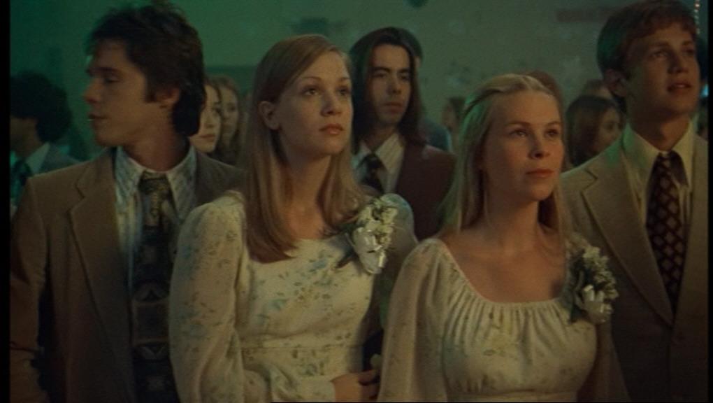 Mary, Kevin, Therese & Joe