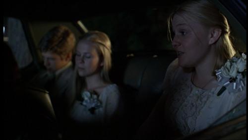Bonnie, Therese, Joe
