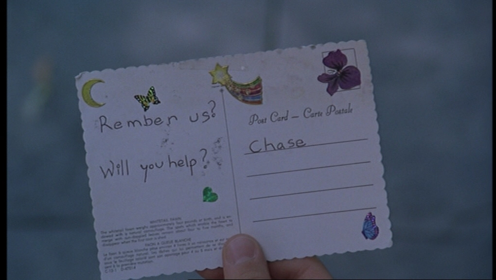 Note to Chase - the-virgin-suicides photo