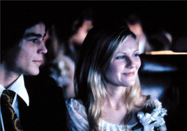 Смотреть онлайн фильм девственницы-самоубийцы в хорошем качестве и совершен