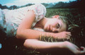 The Virgin Suicides - kirsten-dunst photo