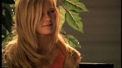 The Virgin Suicides wallpaper called Lux