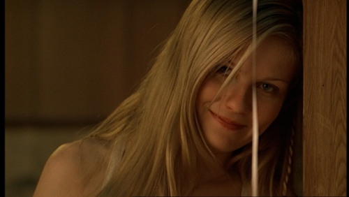The Virgin Suicides 壁紙 called Lux