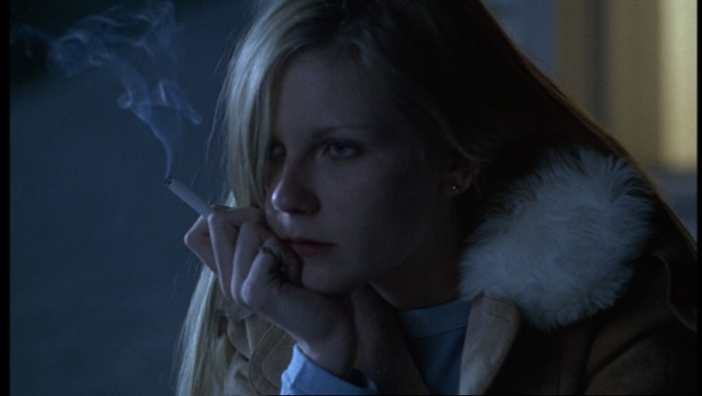 Lux - the-virgin-suicides photo