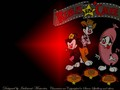 The Warner Trio Layout - animaniacs wallpaper