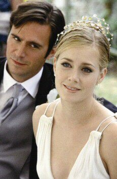 The Wedding تاریخ